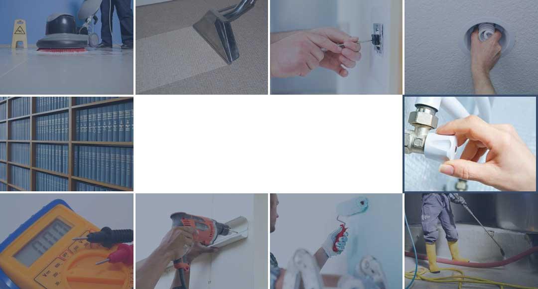 jobs_plumbing